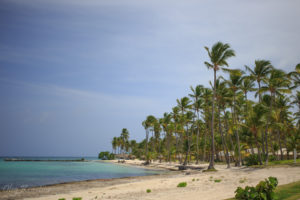 Пляж Cap Cana, Доминикана