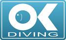 ok-diving.ru - Дайвинг, обучение дайвингу, дайвинг туризм